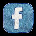 Unsere Facebookseite